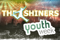 The Shiners - Teen & Youth Ministry)
